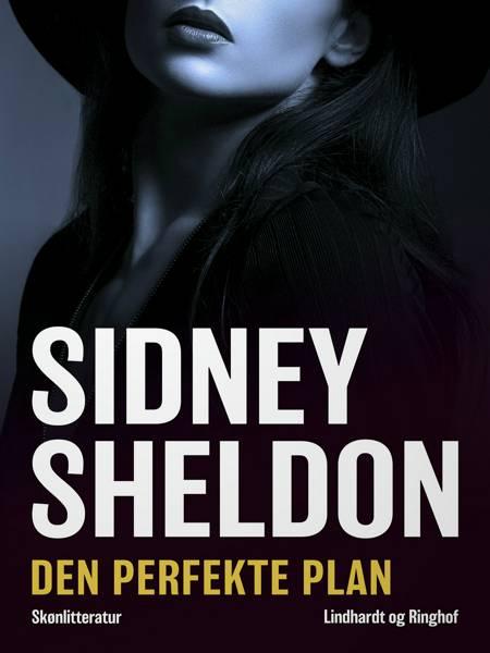 Den perfekte plan af Sidney Sheldon