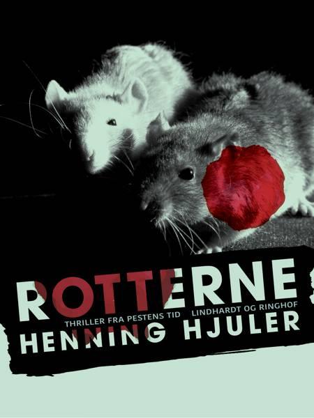 Rotterne af Henning Hjuler