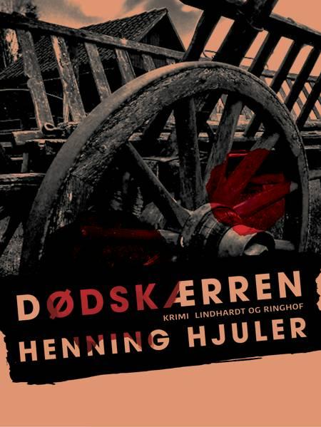 Dødskærren af Henning Hjuler