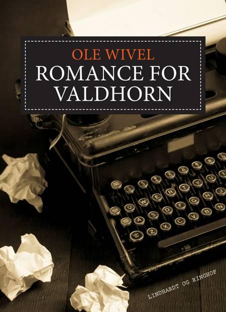 Romance for valdhorn af Ole Wivel