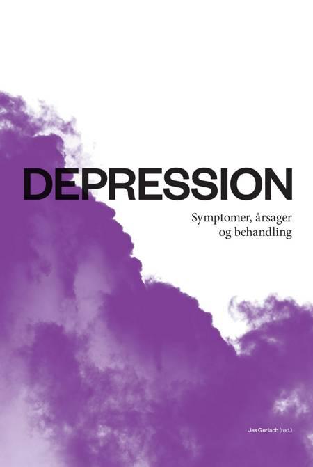 Depression af Jes Gerlach, Antonia Sumbundu og Majken Blom Søefeldt