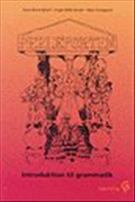 Perleporten af Jørgen Wildt Hansen, Anne Marie Heltoft og Helle Thoregaard