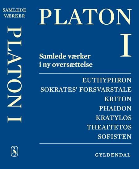 Platon I af Platon
