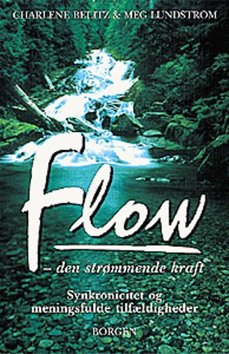 Flow - den strømmende kraft af Meg Lundstrom og Charlene Belitz