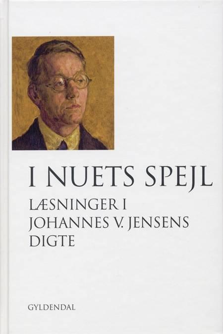 I nuets spejl af Aage Jørgensen, Anders Thyrring Andersen og Per Dahl m.fl.