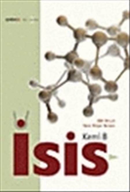 Isis af Kim Bruun, Hans Birger Jensen og Karsten Ulrik Jensen m.fl.