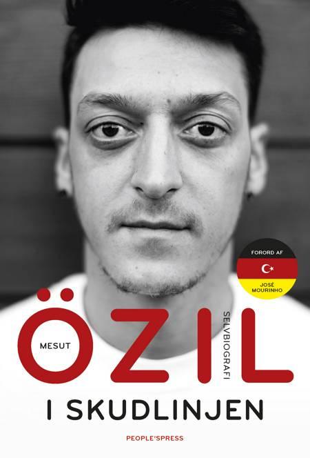 I skudlinjen af Mesut Özil og Kai Psotta