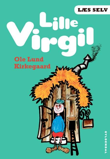 Lille Virgil af Ole Lund Kirkegaard