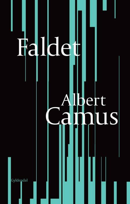 Faldet af Albert Camus