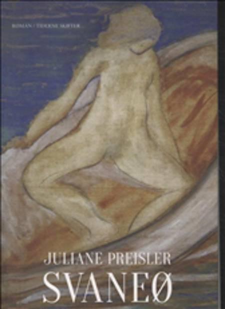 Svaneø af Juliane Preisler