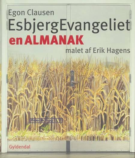 Esbjergevangeliet af Egon Clausen og Erik Hagens