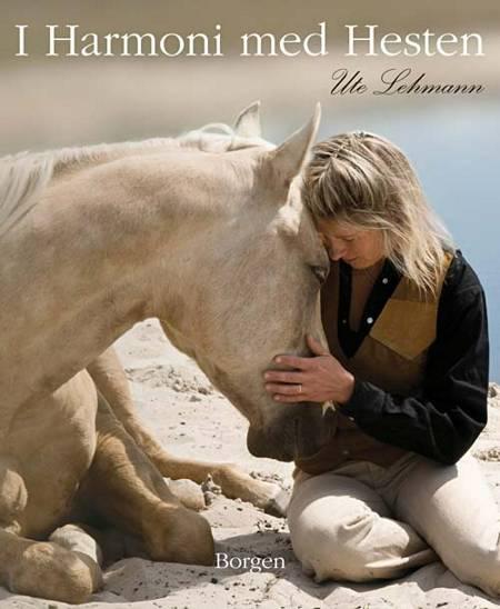 I harmoni med hesten af Ute Lehmann