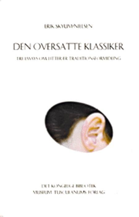 Den oversatte klassiker af Erik Skyum-Nielsen