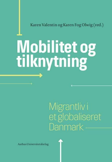 Mobilitet og tilknytning af n a