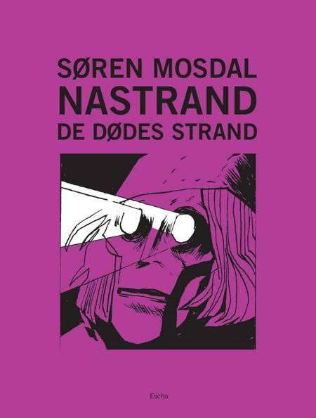 Nastrand af Søren Mosdal