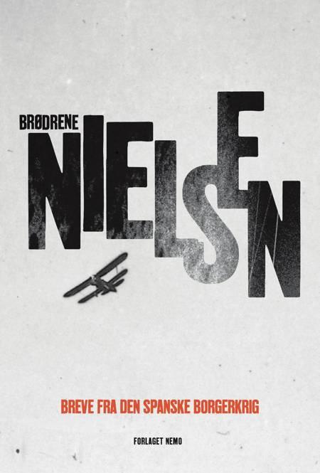 Brødrene Nielsen af Daniel Madsen, Charlie Krautwald og Albert Scherfig og Nadia Zarling