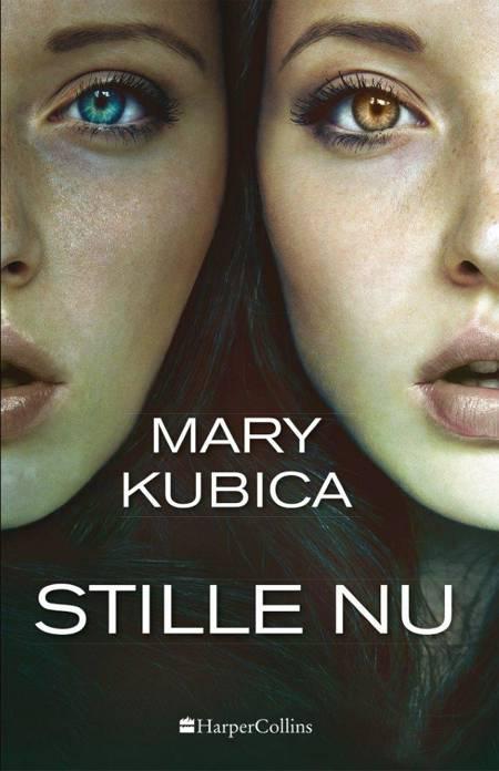 Stille nu af Mary Kubica