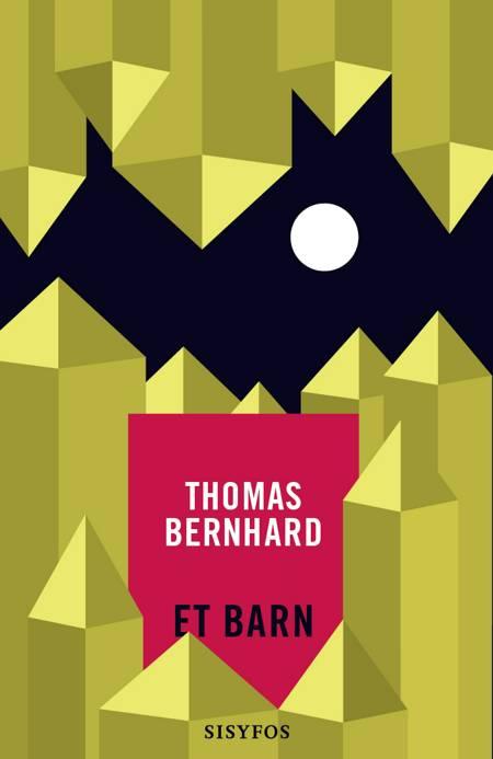 Et barn af Thomas Bernhard