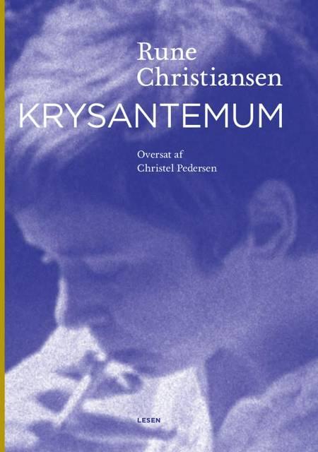Krysantemum af Rune Christiansen