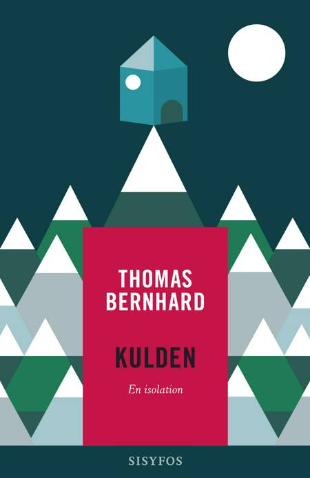 Kulden af Thomas Bernhard
