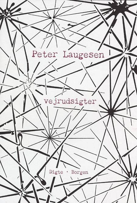 Vejrudsigter af Peter Laugesen