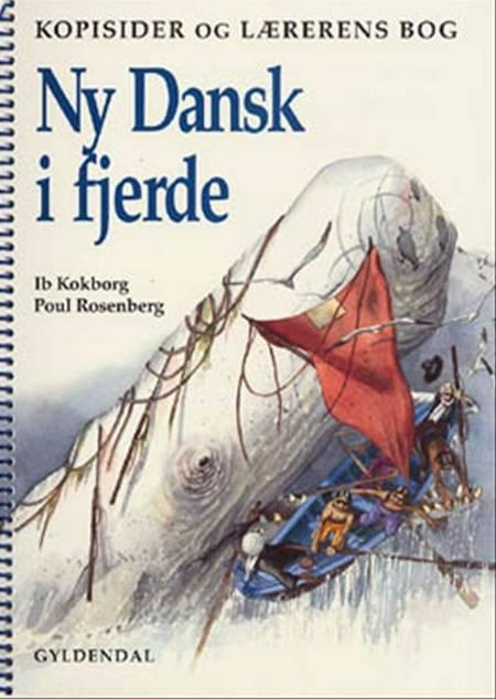 Ny Dansk i fjerde af Ib Kokborg og Poul Rosenberg