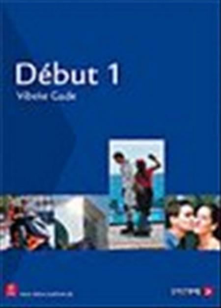 Début af Vibeke Gade og Françoise Arndt