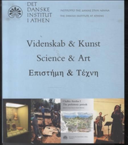 Videnskab & kunst