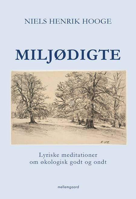 Miljødigte af Niels Henrik Hooge