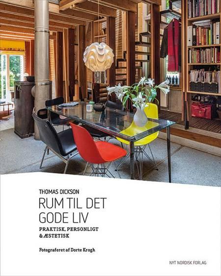 Rum til det gode liv af Thomas Dickson