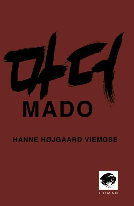 Mado af Hanne Højgaard Viemose