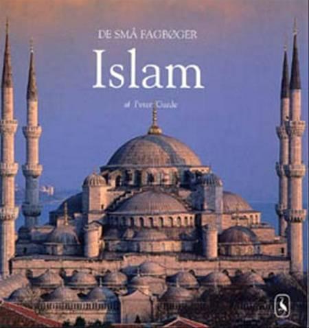 Islam af Peter Garde