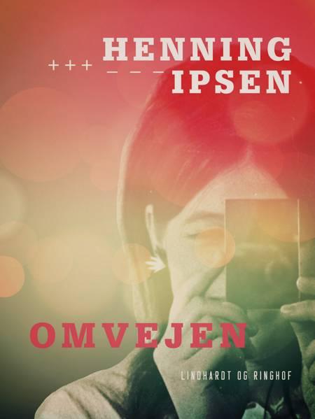 Omvejen af Henning Ipsen