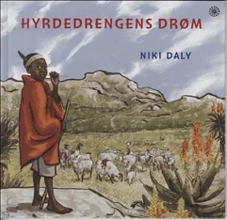 Hyrdedrengens drøm af Niki Daly