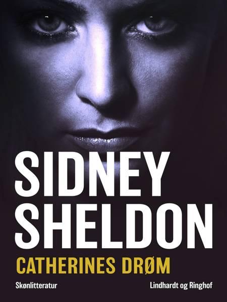 Catherines drøm af Sidney Sheldon