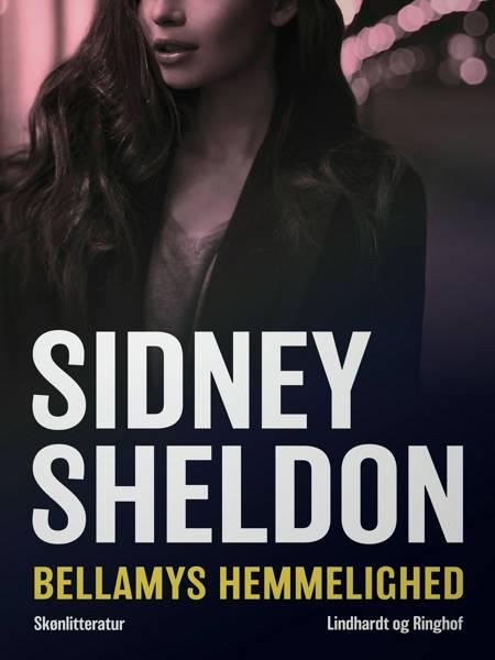 Bellamys hemmelighed af Sidney Sheldon