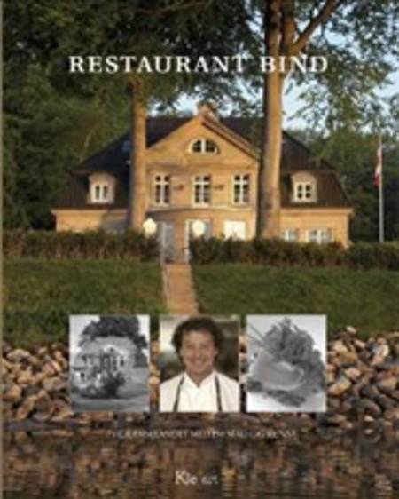Restaurant Bind af Kaj Nissen