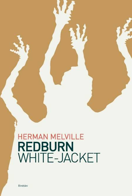 Redburn & White-Jacket af Herman Melville