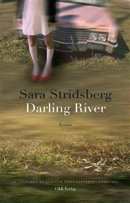 Darling River af Sara Stridsberg