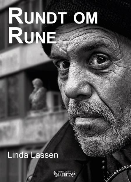 Rundt om Rune af Linda Lassen