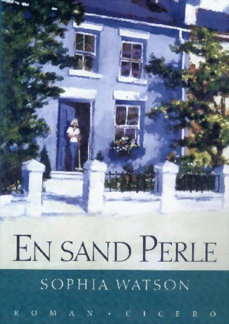 En sand perle af Sophia Watson