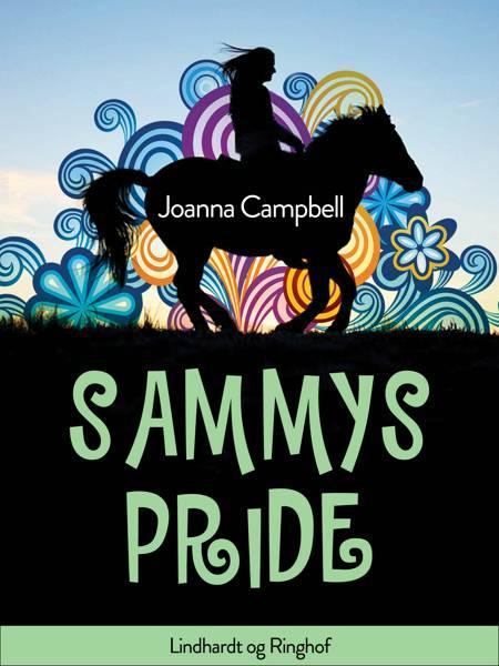 Sammys Pride af Joanna Campbell