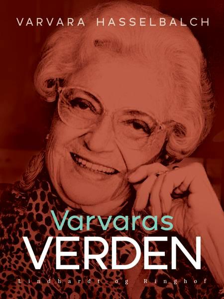 Varvaras verden af Varvara Hasselbalch