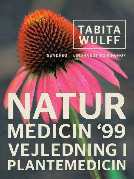 Naturmedicin 99 af Tabita Wulff