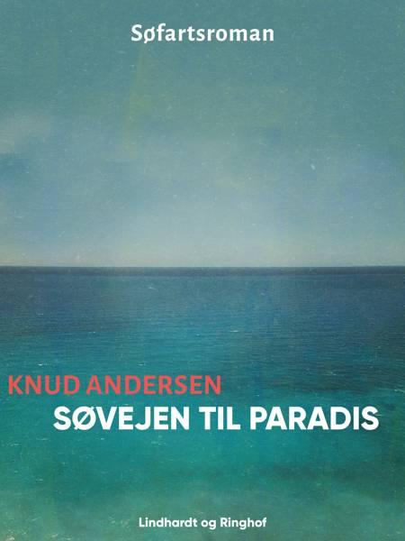 Søvejen til paradis af Knud Andersen