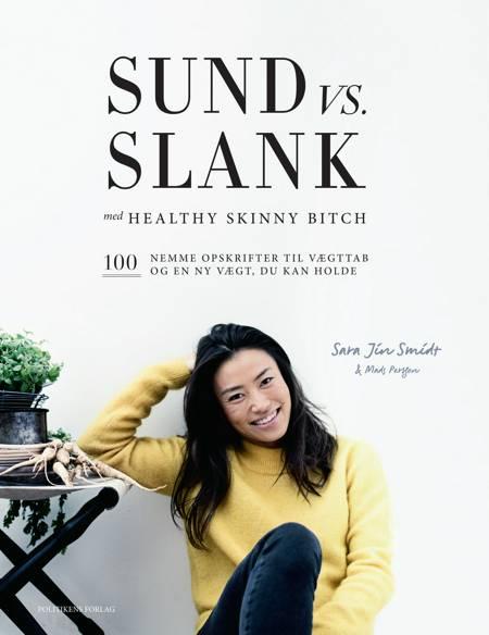 Sund vs. slank af Sara Jin Smidt og Mads Persson