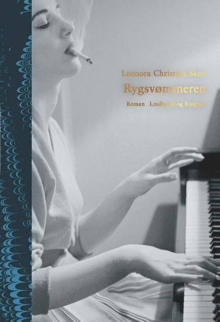 Rygsvømmeren af Leonora Christina Skov