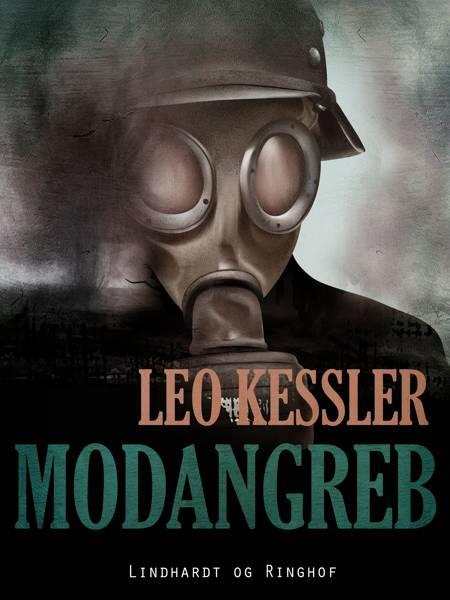 Modangreb af Leo Kessler