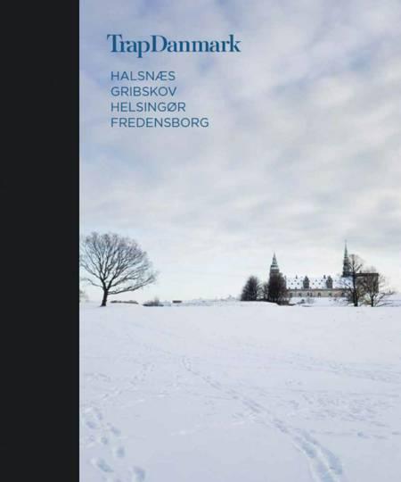 Trap Danmark 26 af Trap Danmark
