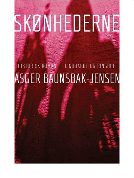 Skønhederne af Asger Baunsbak-Jensen